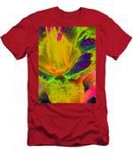 Stigma - Photopower 1156 Men's T-Shirt (Athletic Fit)