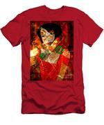 Women  0361 - Marucii Men's T-Shirt (Athletic Fit)