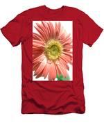 0620a-003 Men's T-Shirt (Athletic Fit)