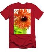 0690c-014 Men's T-Shirt (Athletic Fit)