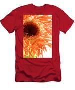 0692c-007 Men's T-Shirt (Athletic Fit)