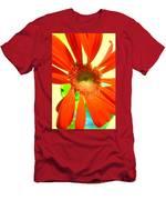 2505c1-019 Men's T-Shirt (Athletic Fit)
