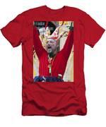 Jester Men's T-Shirt (Athletic Fit)