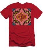 Sea Culture Men's T-Shirt (Athletic Fit)