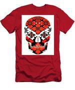 11214126_951183084903150_2752483343412073227_n Copyggg Men's T-Shirt (Athletic Fit)