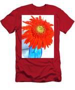 2044a Men's T-Shirt (Athletic Fit)