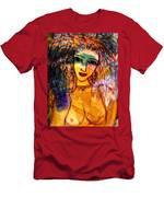 Anita Men's T-Shirt (Athletic Fit)