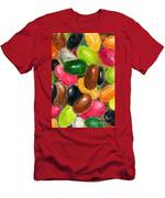 Belly Jelly Men's T-Shirt (Athletic Fit)