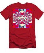 Candyman Men's T-Shirt (Athletic Fit)