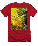 Chicago Palm House Men's T-Shirt (Athletic Fit)