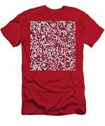 Cinnamon Candy Men's T-Shirt (Athletic Fit)