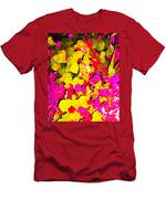 Discovering Joy Men's T-Shirt (Athletic Fit)