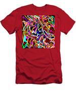 Emperer Men's T-Shirt (Athletic Fit)