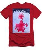 Expansion Men's T-Shirt (Athletic Fit)