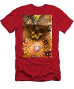 Exposition On The Expanded Universe Men's T-Shirt (Athletic Fit)