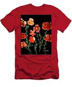 A Gift For Mom Men's T-Shirt (Athletic Fit)
