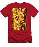Le Flock Men's T-Shirt (Athletic Fit)