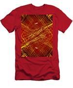 Oa-1970 Men's T-Shirt (Athletic Fit)
