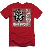 Symbology Men's T-Shirt (Athletic Fit)