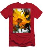 Welcome... Men's T-Shirt (Athletic Fit)