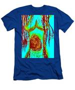 Art Therapy 169 Men's T-Shirt (Athletic Fit)