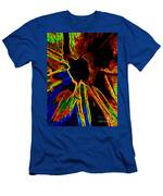 Essence Of The Vein Men's T-Shirt (Athletic Fit)
