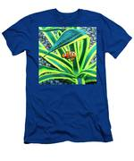Clownfish Men's T-Shirt (Athletic Fit)