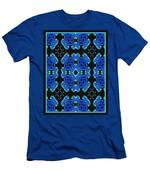 Night Life Men's T-Shirt (Athletic Fit)