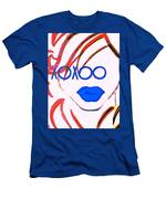Xoxoo Men's T-Shirt (Athletic Fit)