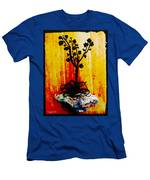 Bonsai Men's T-Shirt (Athletic Fit)