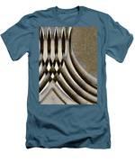 0510 Men's T-Shirt (Athletic Fit)