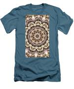 Kaleidoscope 65 Men's T-Shirt (Athletic Fit)