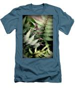 Magical Forest 3 Men's T-Shirt (Athletic Fit)