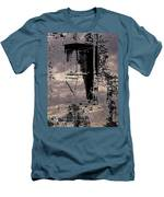 Window 3 Men's T-Shirt (Athletic Fit)