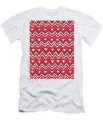 Tribal Men's T-Shirt (Athletic Fit)