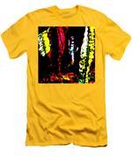 Croton 2 Men's T-Shirt (Athletic Fit)