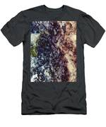 A Little Of This Men's T-Shirt (Athletic Fit)