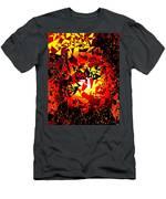 Luminous Energy 24 Men's T-Shirt (Athletic Fit)