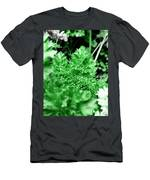 Parsley Men's T-Shirt (Athletic Fit)