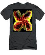 Pizzazz 48 Men's T-Shirt (Athletic Fit)