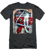 Shanghaied 2 Men's T-Shirt (Athletic Fit)