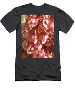 Sorghum 2 Men's T-Shirt (Athletic Fit)