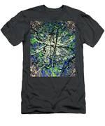 Xxplosive 2 Men's T-Shirt (Athletic Fit)