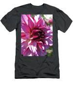Dahlia Named Lauren Michelle Men's T-Shirt (Athletic Fit)