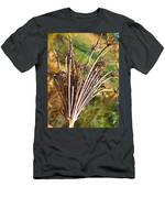 Dry Queen Anns Lace I Men's T-Shirt (Athletic Fit)