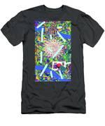3-21-2015abcdefghijklmnopqrtuvwxyzabcdef Men's T-Shirt (Athletic Fit)