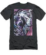 All About The Crest Men's T-Shirt (Athletic Fit)