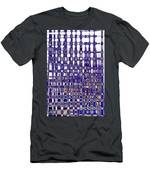 Another Life Men's T-Shirt (Athletic Fit)