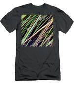 Bedazzled Blades 4 Men's T-Shirt (Athletic Fit)
