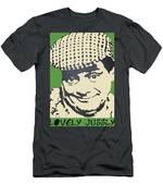 Del Boy Trotter Men's T-Shirt (Athletic Fit)